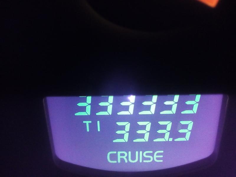 333333.jpg